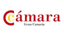 Cámara de comercio Gran Canaria